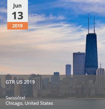 GTR US 2019
