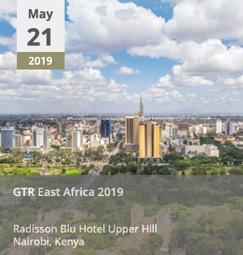 GTR East Africa 2019