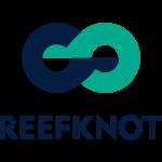 Reefknot_Identity_RGB-01